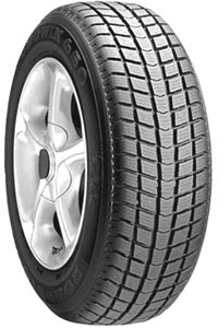 Зимние шины Nexen (Roadstone) Euro-Win 700