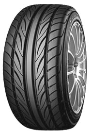 Летние шины 255/35 R20 97Y Yokohama S.Drive AS01