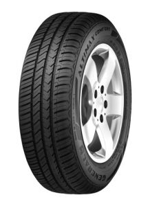 Летние шины 175/70 R14 84T General Tire Altimax Comfort