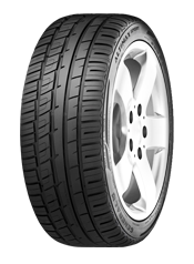 Летние шины 245/45 R19 98Y General Altimax Sport FR