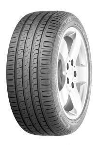 Летние шины 215/45 R17 91Y Barum Bravuris 3 HM