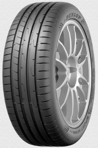 Летние шины 255/35 R20 97Y Dunlop SP Sport Maxx RT2 XL