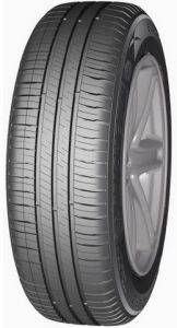 Летние шины 175/70 R14 84T Michelin Energy XM2
