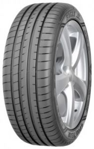 Летние шины 225/55 R17 101W Goodyear Eagle F1 Asymmetric 3 XL