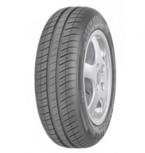 Летние шины 175/70 R14 84T Goodyear EfficientGrip Compact