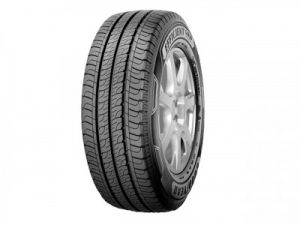 Летние шины 225/65 R16C 112/110T Goodyear EfficientGrip Cargo