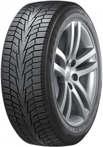 Зимние шины 185/60 R14 86T Hankook Winter I*Cept IZ2 W616 XL