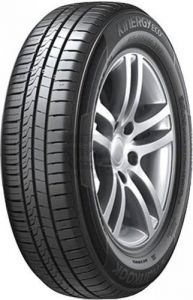 Летние шины 175/70 R14 88T Hankook Kinergy Eco 2 K435 XL