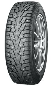 Зимние шины 255/55 R18 109T Yokohama Ice Guard IG55 шип