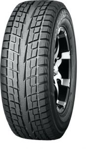 Зимние шины 265/65 R17 112T Yokohama Ice Guard IG-51