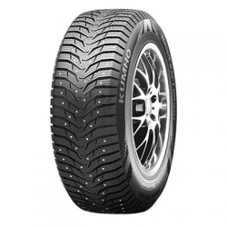 Зимние шины 175/65 R14 82T Kumho WinterCraft Ice Wi31
