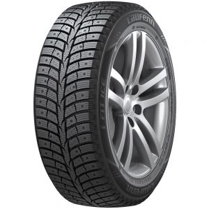 Зимние шины 205/55 R16 94T Laufenn I-Fit Ice LW71 XL