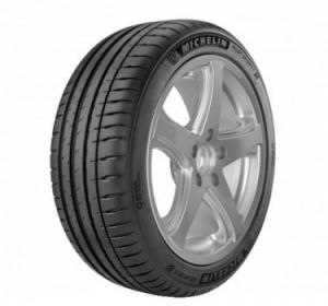 Летние шины 245/45 ZR19 102Y Michelin Pilot Sport 4