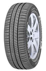 Летние шины Michelin Energy Saver plus