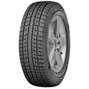 Зимние шины 185/60 R14 86T Nexen WinGuard Ice Plus WH43 XL