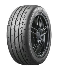 Летние шины 205/55 R16 91W Bridgestone Potenza RE003 Adrenalin