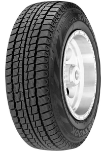 Зимние шины 225/70 R15C 112/110R Hankook Winter RW06