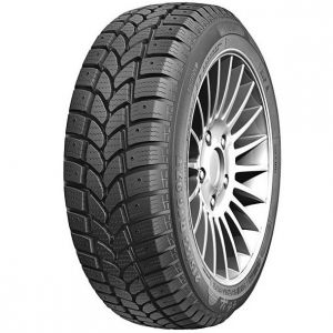 Зимние шины 185/60 R14 82T Strial Winter 501 п/ш