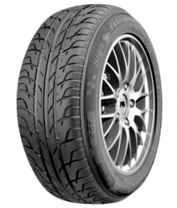 Летние шины 245/45 R17 99W Taurus High Performance 401 XL
