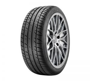 Летние шины 205/60 R16 96V Tigar High Performance