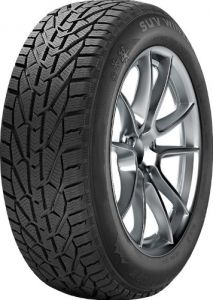 Зимние шины 235/55 R19 105V Tigar Winter SUV XL