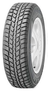 Зимние шины Nexen (Roadstone) Winguard 231