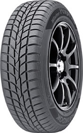 Зимние шины 205/70 R15 96T Hankook Winter I Cept RS W442
