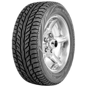 Зимние шины 265/65 R17 112Т Cooper Weather-master WSC