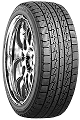Зимние шины 195/55 R15 85Q Roadstone Winguard ICE