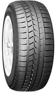 Зимние шины 185/60 R15 84T Roadstone Winsport