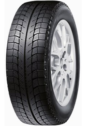 Зимние шины 215/60 R16 95T Michelin X-Ice XI2