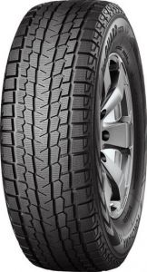 Зимние шины 265/65 R17 112Q Yokohama Ice Guard SUV G075