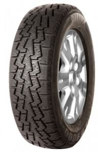 Зимние шины 255/55 R18 109T Zeetex Z-ICE 3000-S XL