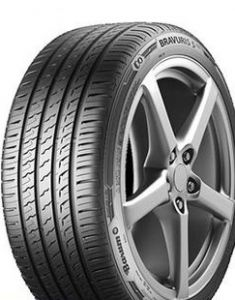 Летние шины 195/60 R15 88H Barum Bravuris 5 HM