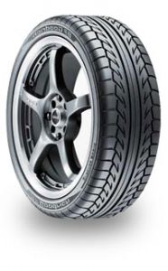 Летние шины BFGoodrich G-Force Sport