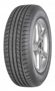 Летние шины 225/55 R17 101H Goodyear Efficientgrip MO XL