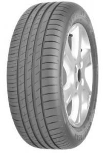 Летние шины 225/55 R17 101W Goodyear EfficientGrip Performance