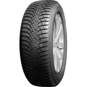 Зимние шины 185/60 R14 82T Goodyear Ultra Grip 9