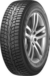 Зимние шины 235/70 R16 106T Hankook Winter I*Cept X RW10