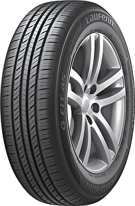 Летние шины 205/65 R16 95H Laufenn G FIT AS LH41