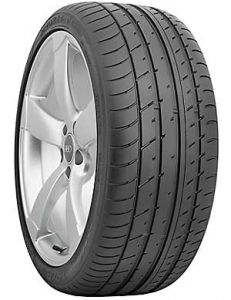 Летние шины 255/60 R18 108Y Toyo Proxes T1 Sport SUV (AO)