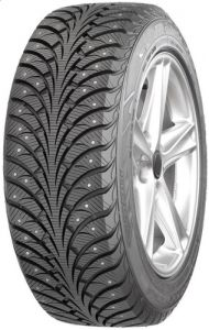 Зимние шины 205/65 R16 95Q Roadstone Winguard ICE
