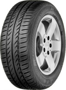 Летние шины 175/70 R14 84T Gislaved Urban Speed