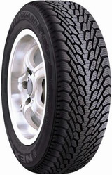 Зимние шины 235/60 R17 106H Nexen Winguard SUV XL