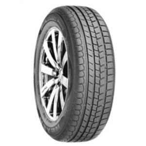 Зимние шины Nexen (Roadstone) Winguard Snow G