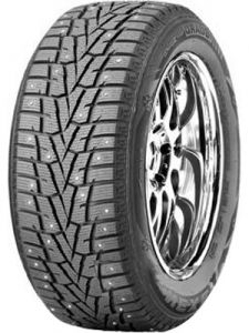 Зимние шины 195/55 R15 89T Nexen Winguard Spike под шип XL