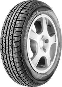 Зимние шины 175/70 R13 82T BFGoodrich Winter G