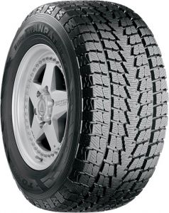 Зимние шины Toyo Winter Tranpath S1